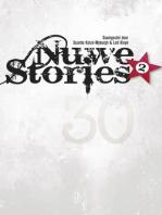 Nuwe Stories 2