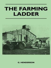 The Farming Ladder