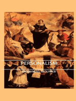 Personalism