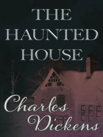 The Haunted House (Fantasy and Horror Classics)