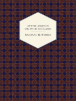 After London - Or, Wild England