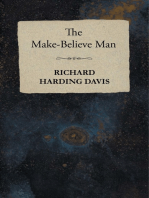 The Make-Believe Man