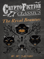 The Rival Beauties (Cryptofiction Classics - Weird Tales of Strange Creatures)