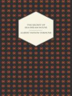 The Secret of Sea-Dream House - A Novel