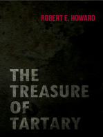The Treasure of Tartary