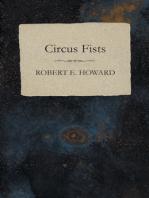 Circus Fists