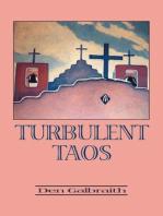 Turbulent Taos