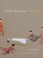 Little Anodynes