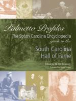 Palmetto Profiles