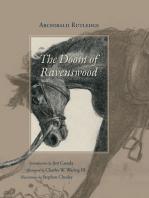 The Doom of Ravenswood