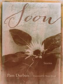 Soon: Stories