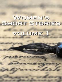 Womens Short Stories 1