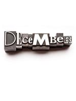 December, A Month In Verse