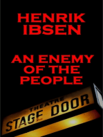 An Enemy of the People (1882)