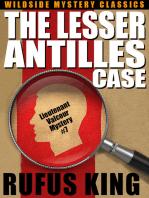 The Lesser Antilles Case