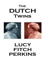 The Dutch Twins