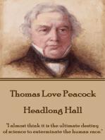 Headlong Hall