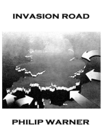 Invasion Road