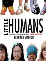Little Humans