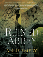 Ruined Abbey