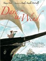 Dare the Wind