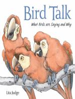 Bird Talk