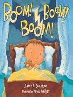 Boom! Boom! Boom!