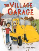 The Village Garage