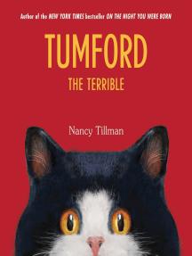 Tumford the Terrible