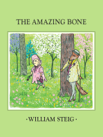 The Amazing Bone