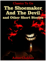 The Shoemaker And The Devil and Other Short Stories