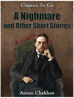 A Nightmare and Other Short Stories