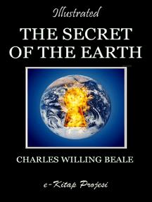 Secret of the Earth