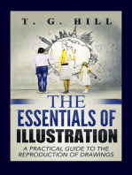 The Essentials of Illustration