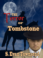 The Terror of Tombstone