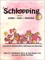 Schlopping