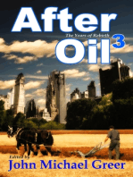 After Oil 3