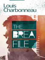 The Brea File