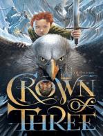 Crown of Three