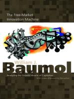 The Free-Market Innovation Machine