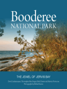 Booderee National Park: The Jewel of Jervis Bay