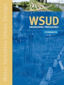 WSUD Engineering Procedures: Stormwater: Stormwater