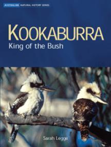 Kookaburra: King of the Bush