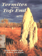 Termites of the Top End