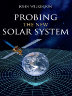 Probing the New Solar System