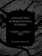 Collected Supernatural Stories