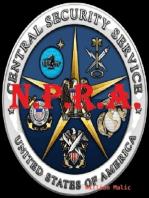 The N. P. R. A.