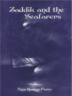 Zaddik and the Seafarers
