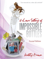 A Love Story of Impossible Bottles