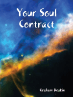 Your Soul Contract